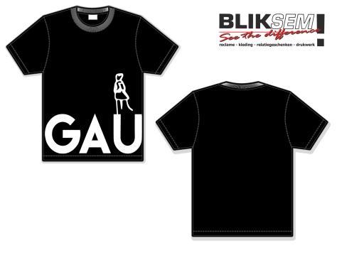 gau-voorbeeld-t-shirt-en-hoody2-01