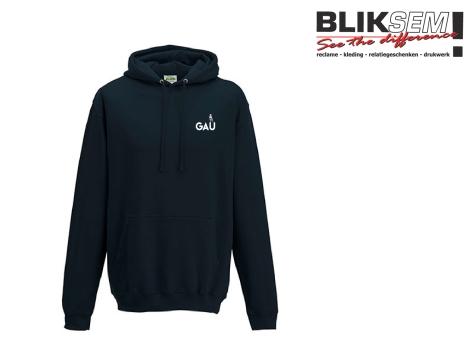 gau-voorbeeld-t-shirt-en-hoody2-02