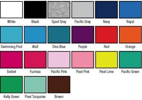 kleurenkaart-kleding